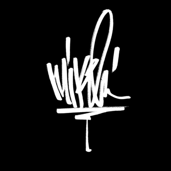 Mike Shinoda France